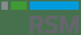 RSM Standard Logo Colour-1