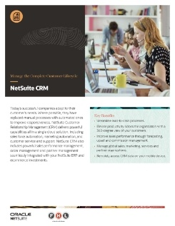 May 2020 - NetSuite CRM branded_Page_1
