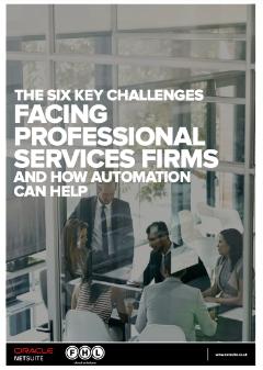 document-six-key-challenges@2x