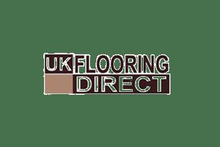 uk-flooring-direct-removebg-preview