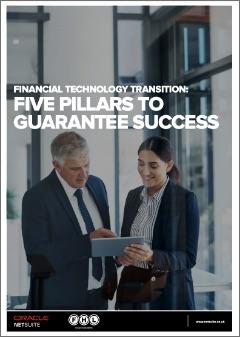 guide-five-pillars-quarantine-success@2x